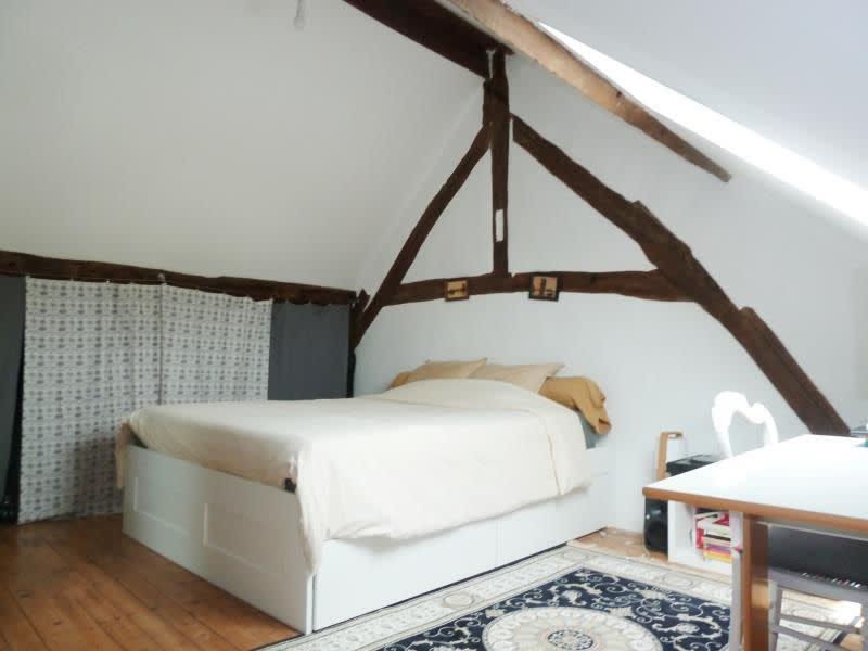 Rental house / villa Triel sur seine 1100€ CC - Picture 11