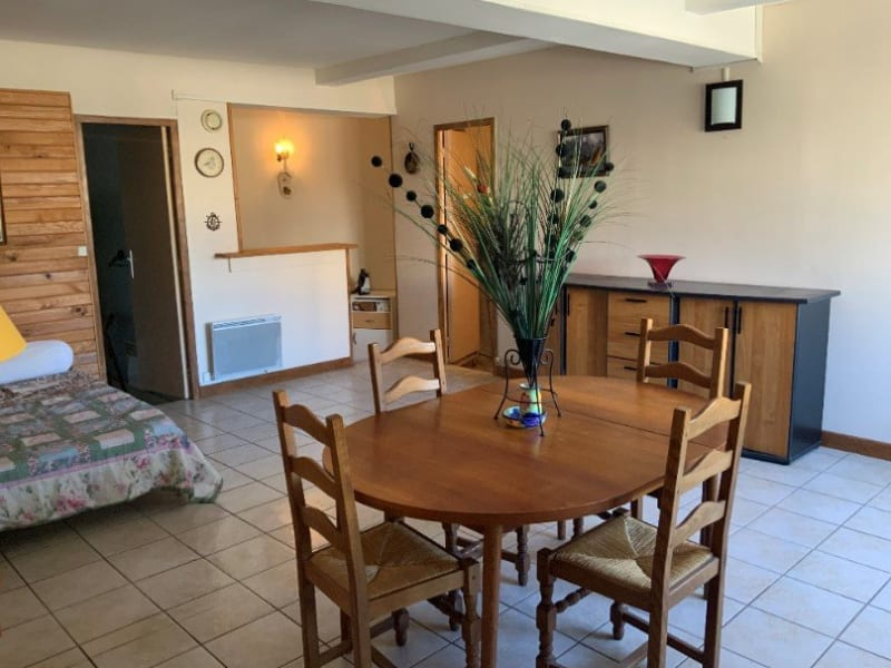 Venta  apartamento Arcachon 288500€ - Fotografía 11