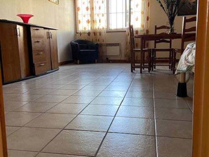 Venta  apartamento Arcachon 288500€ - Fotografía 14