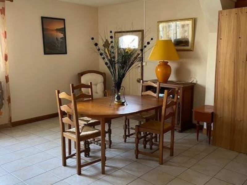 Venta  apartamento Arcachon 288500€ - Fotografía 15