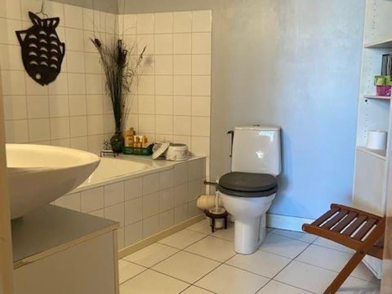 Venta  apartamento Arcachon 288500€ - Fotografía 16