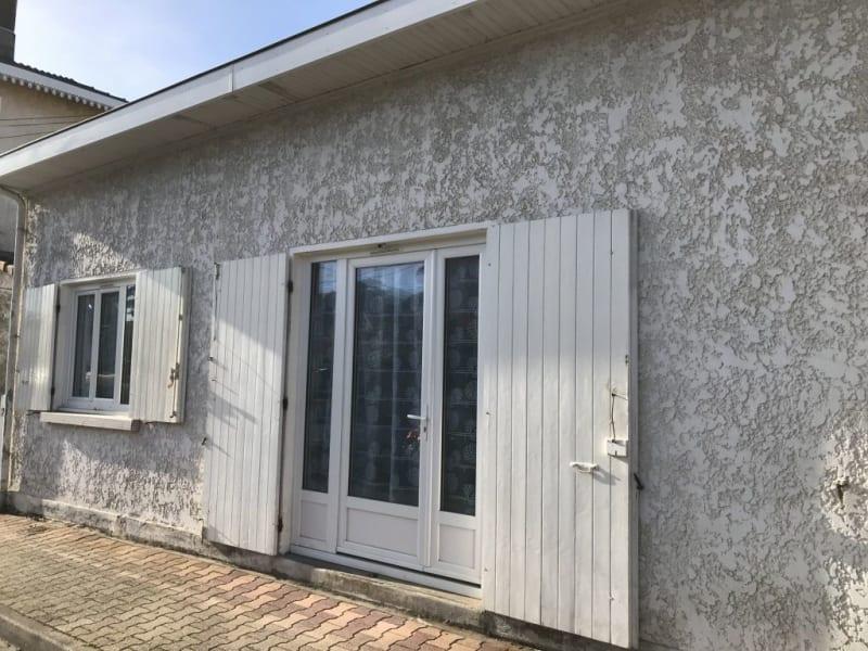 Venta  apartamento Arcachon 211850€ - Fotografía 5