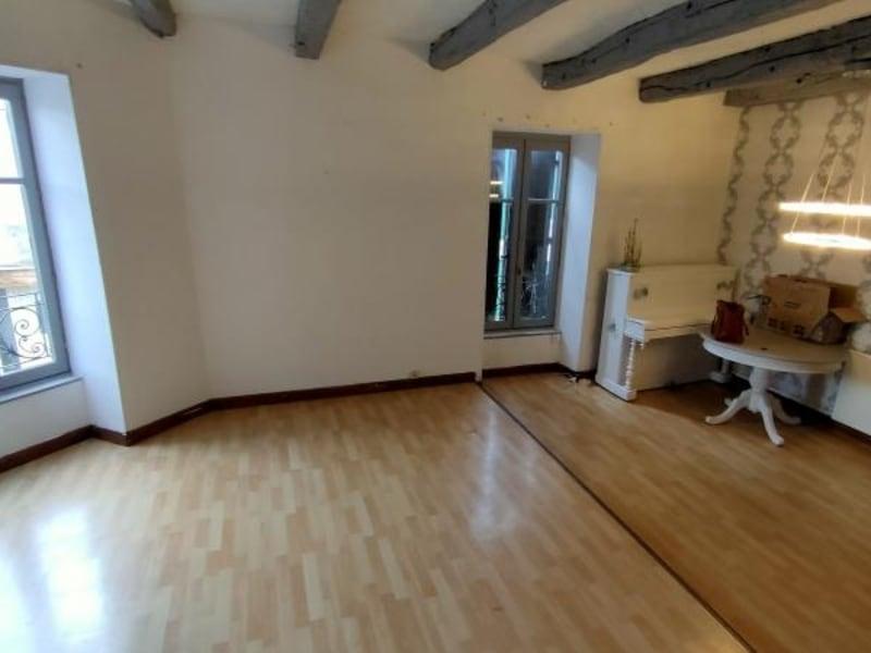 Vente maison / villa Payzac 120000€ - Photo 4