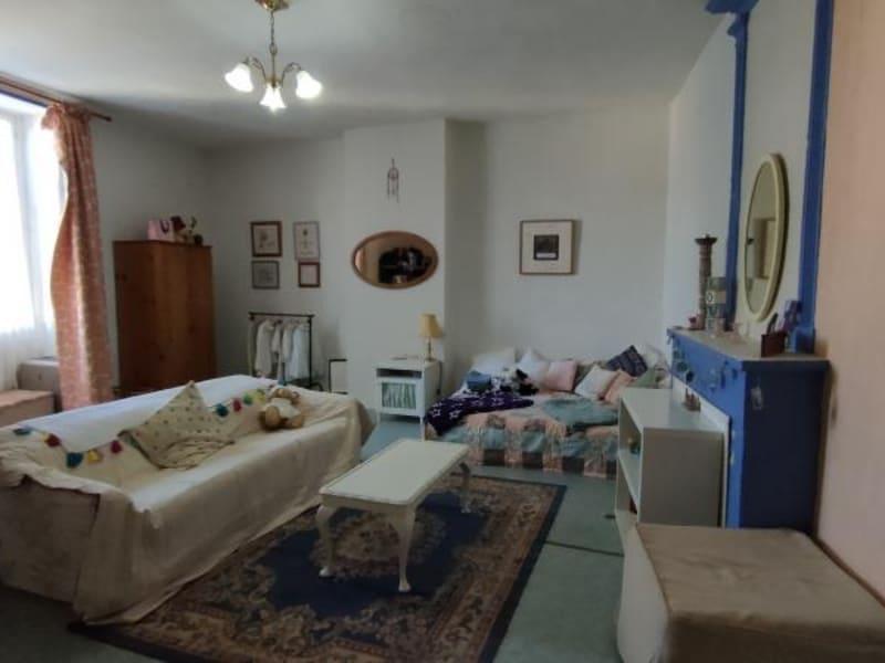 Vente maison / villa La coquille 279575€ - Photo 15