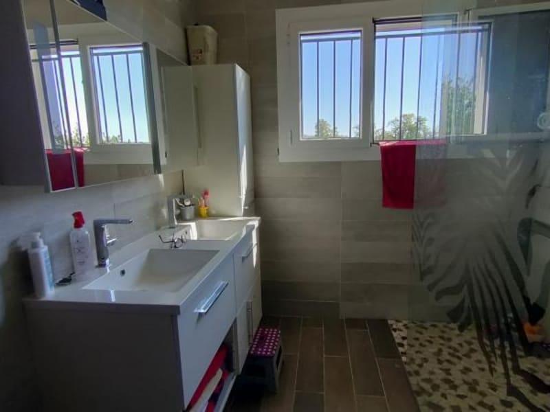 Sale house / villa Lanouaille 159000€ - Picture 9