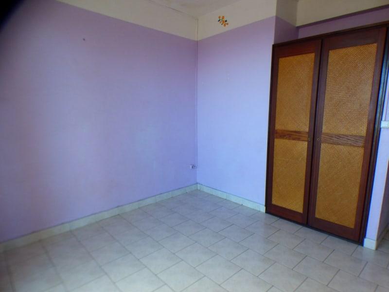 Rental apartment La riviere st louis 680€ CC - Picture 3