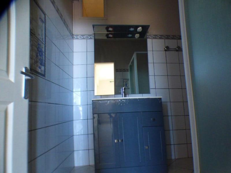 Rental apartment La riviere st louis 680€ CC - Picture 4