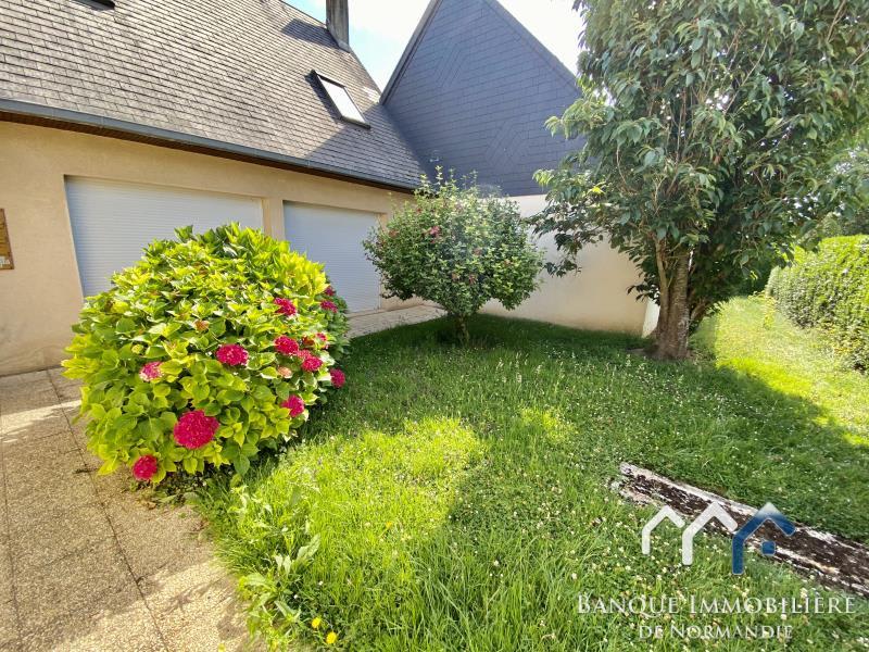 Sale house / villa Mathieu 545000€ - Picture 3