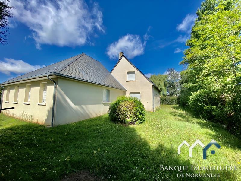 Sale house / villa Mathieu 545000€ - Picture 4