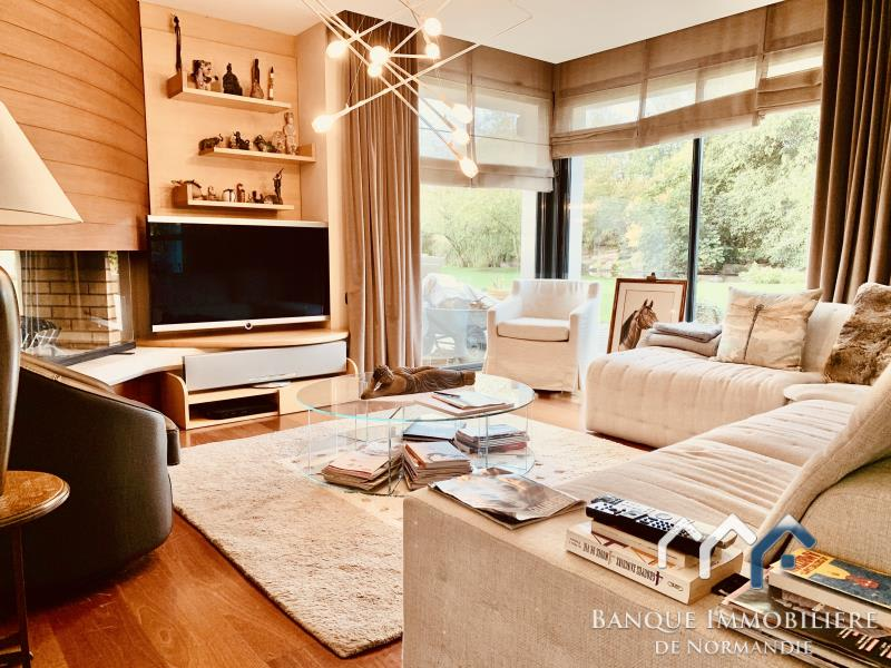 Vente de prestige maison / villa Cambes en plaine 1730000€ - Photo 13