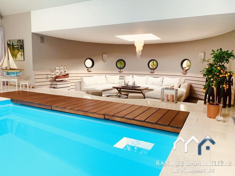 Vente de prestige maison / villa Cambes en plaine 1730000€ - Photo 16