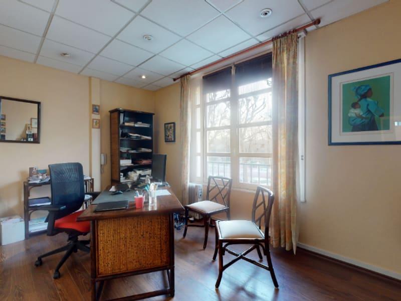 Sale apartment Caen 299000€ - Picture 12