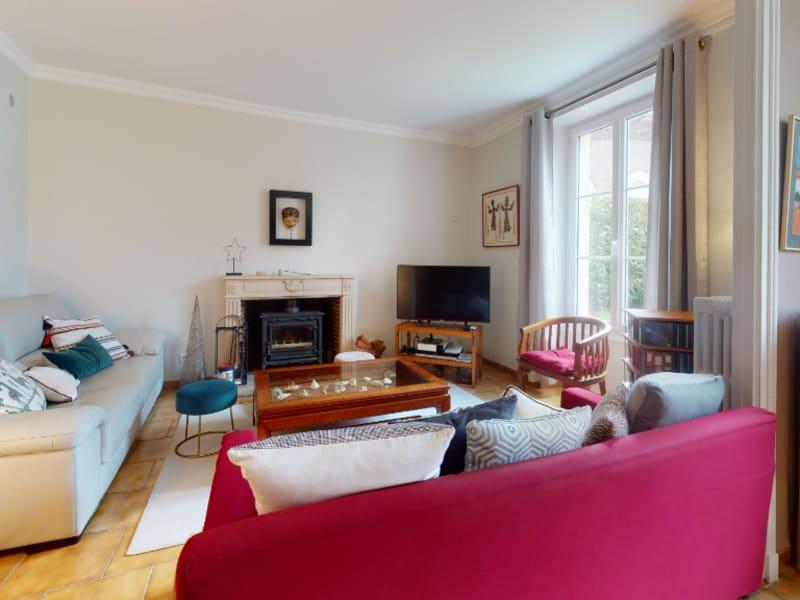 Sale house / villa Falaise 371000€ - Picture 11