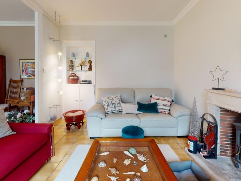 Sale house / villa Falaise 371000€ - Picture 12