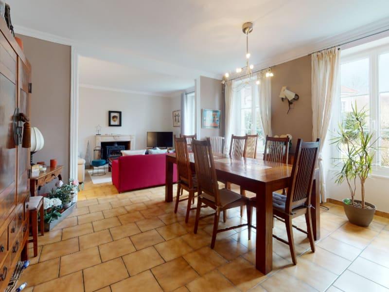 Sale house / villa Falaise 371000€ - Picture 13