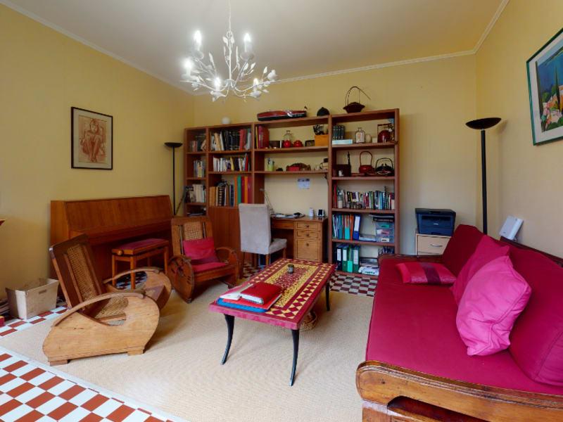 Sale house / villa Falaise 371000€ - Picture 14