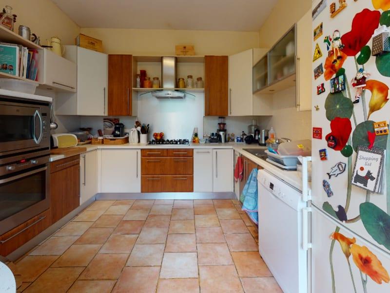 Sale house / villa Falaise 371000€ - Picture 15