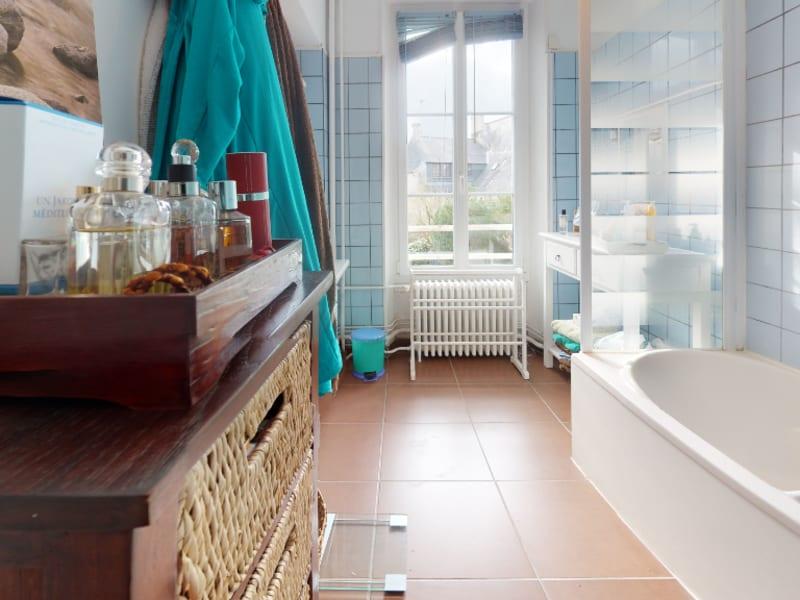Sale house / villa Falaise 371000€ - Picture 17