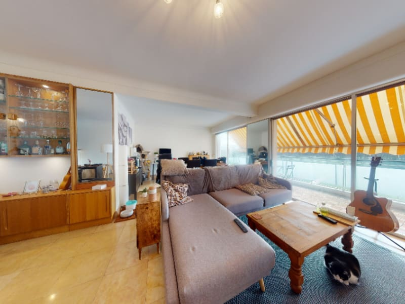 Sale apartment Caen 267500€ - Picture 8