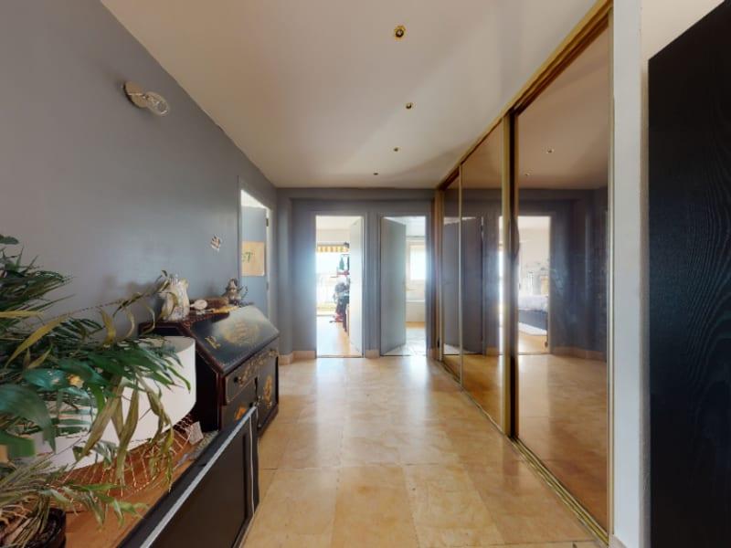 Sale apartment Caen 267500€ - Picture 9