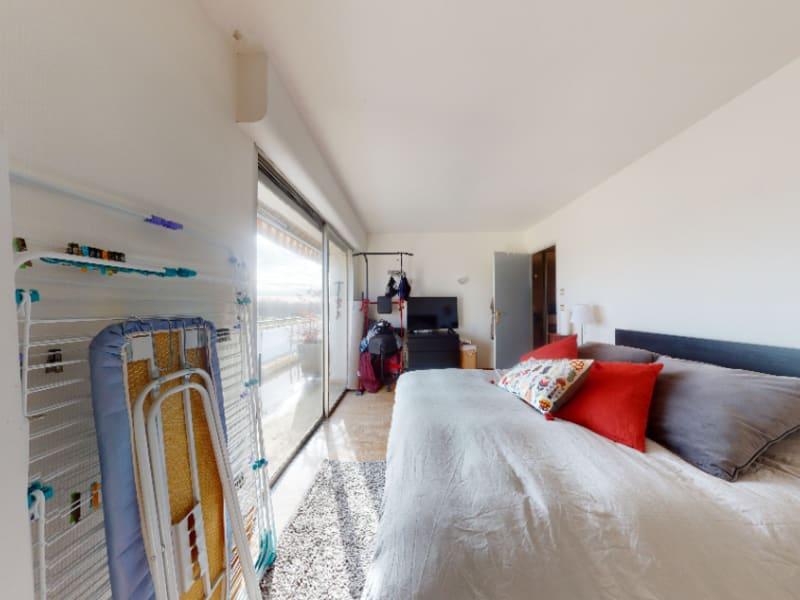 Sale apartment Caen 267500€ - Picture 11