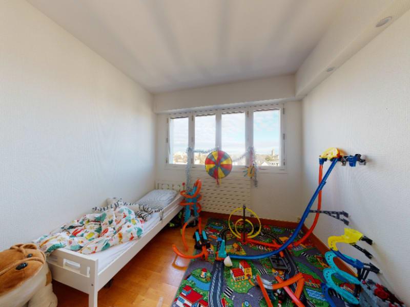 Sale apartment Caen 267500€ - Picture 12