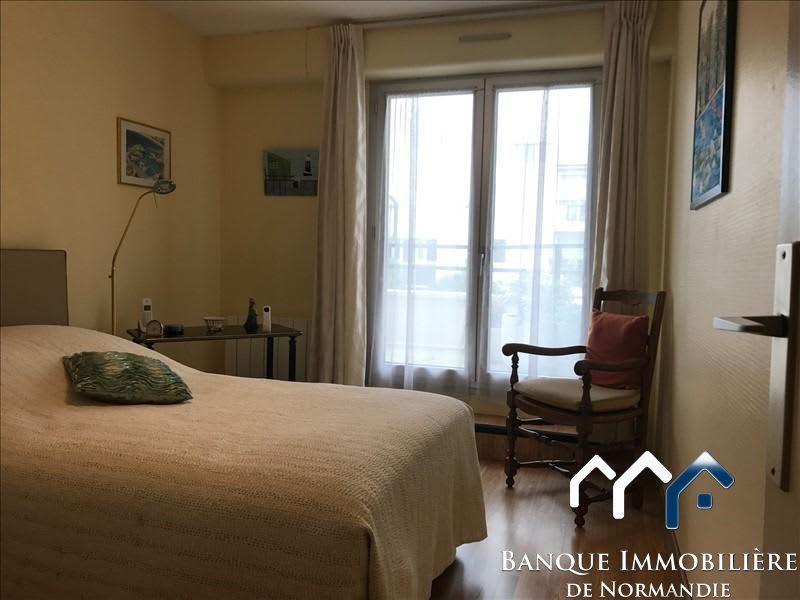 Vente appartement Caen 161000€ - Photo 9