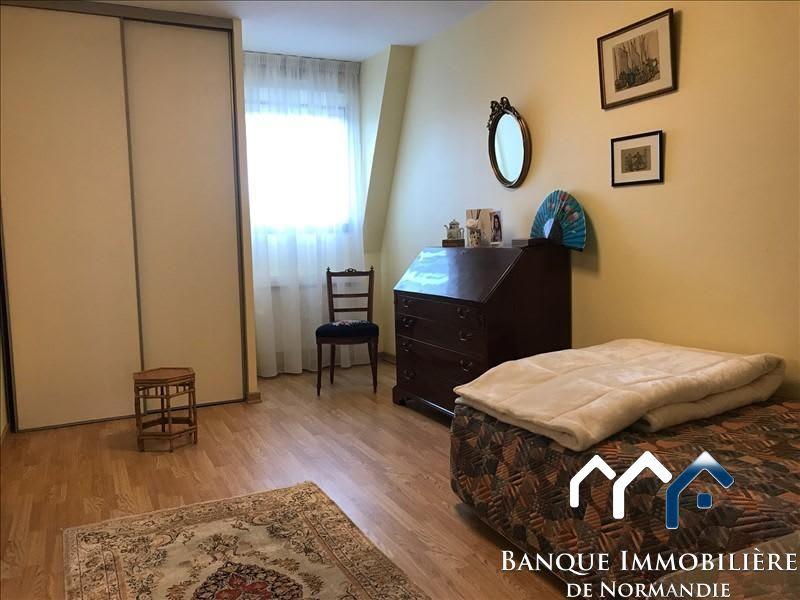 Vente appartement Caen 161000€ - Photo 10