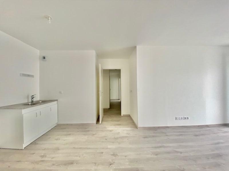 Vente appartement Caen 241000€ - Photo 9