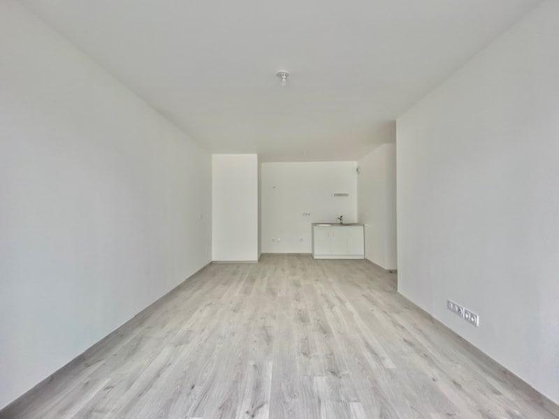 Vente appartement Caen 241000€ - Photo 10