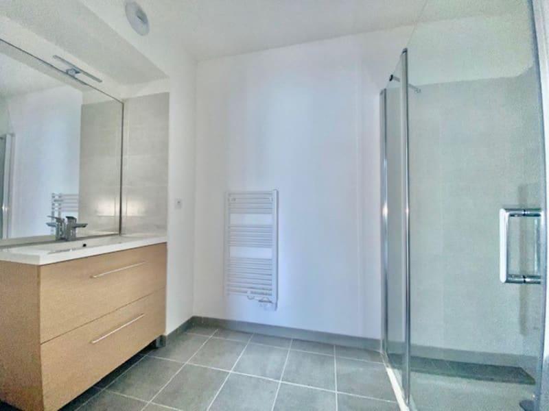 Vente appartement Caen 241000€ - Photo 11