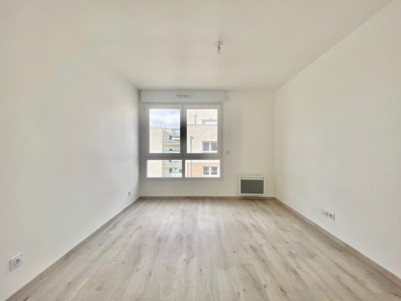 Vente appartement Caen 241000€ - Photo 13