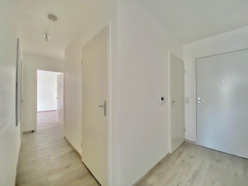 Vente appartement Caen 241000€ - Photo 14