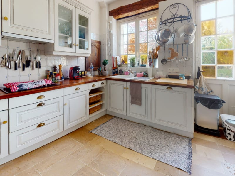 Deluxe sale house / villa Argences 550000€ - Picture 20