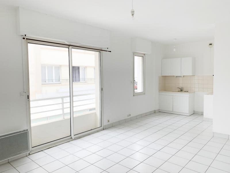 Vente appartement St nazaire 156000€ - Photo 2