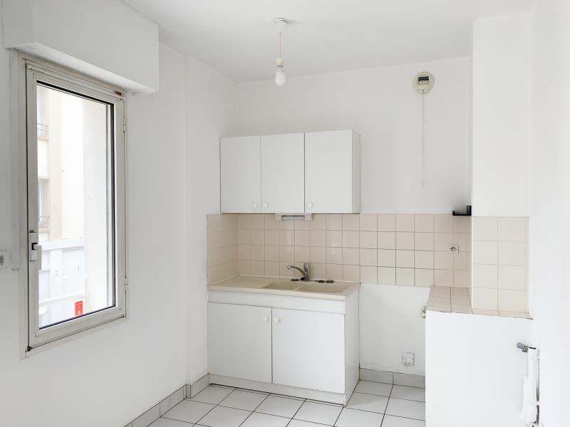 Vente appartement St nazaire 156000€ - Photo 3