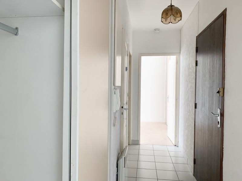 Vente appartement St nazaire 156000€ - Photo 4