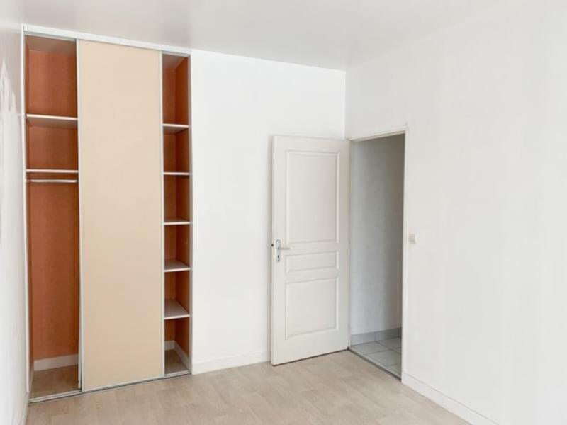 Vente appartement St nazaire 156000€ - Photo 5