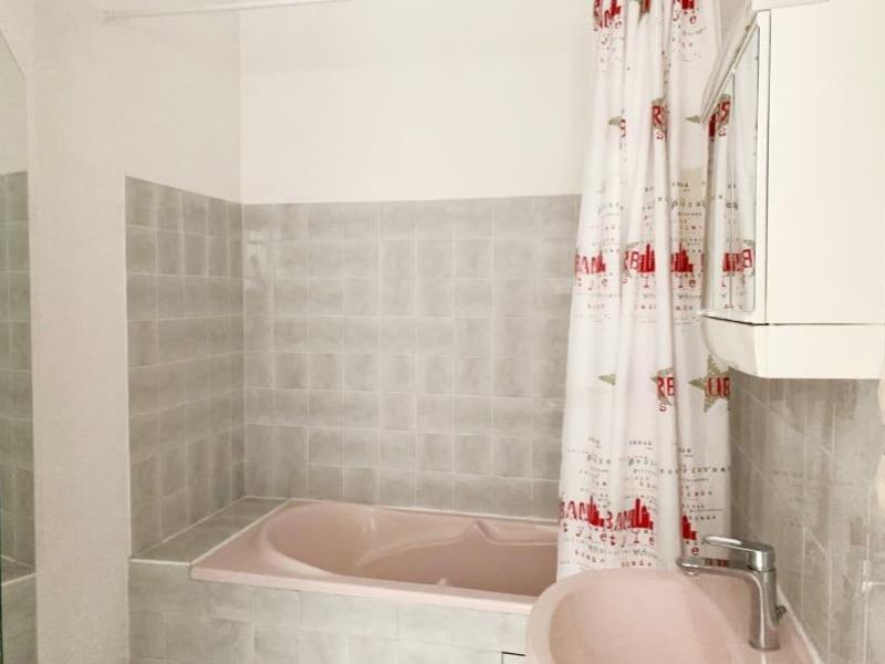 Vente appartement St nazaire 156000€ - Photo 6