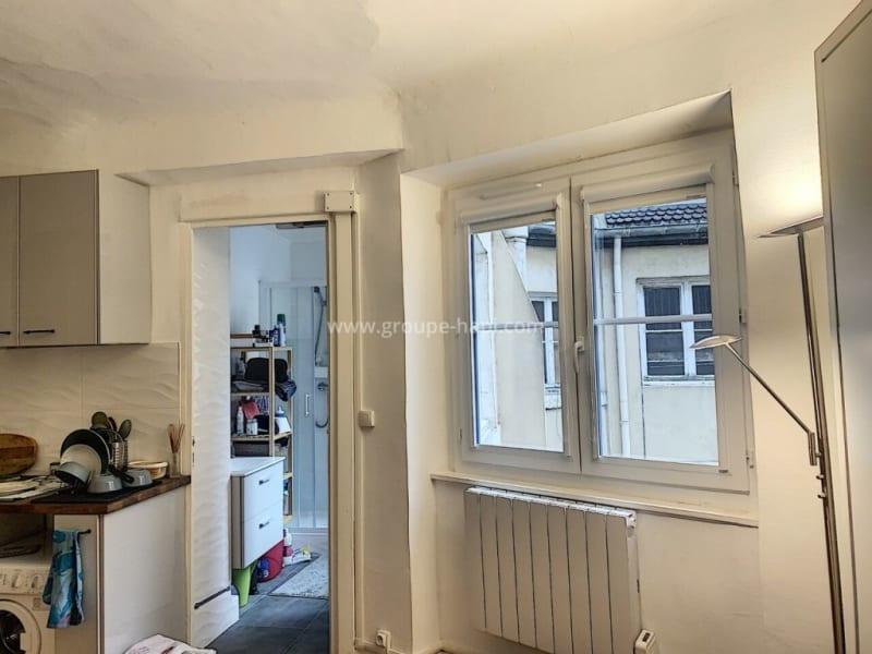 Verkauf wohnung Lyon 1er 224000€ - Fotografie 10