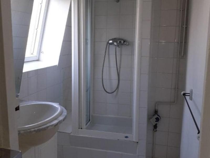 Location appartement Paris 8ème 799,49€ CC - Photo 18