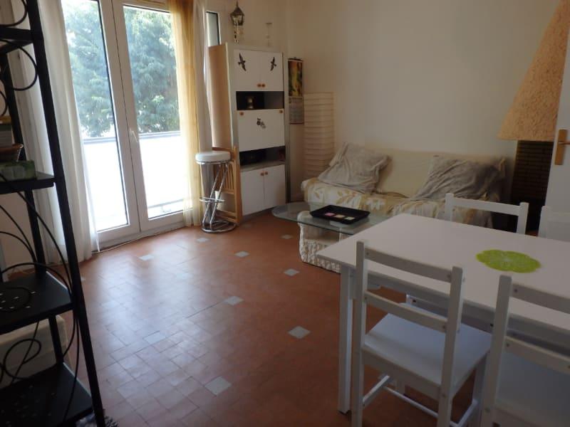 Location appartement Toulouse 603€ CC - Photo 2