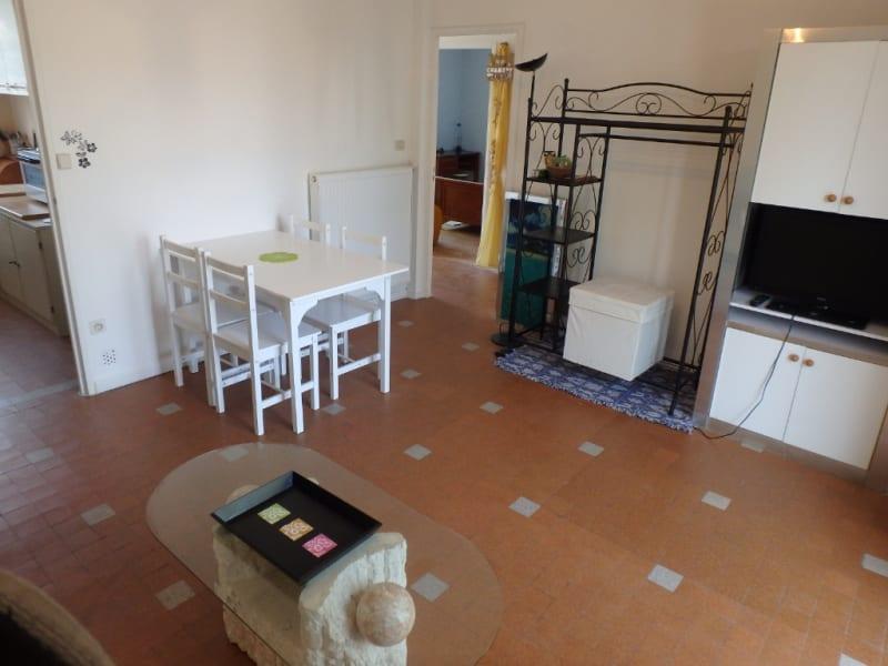 Location appartement Toulouse 603€ CC - Photo 4