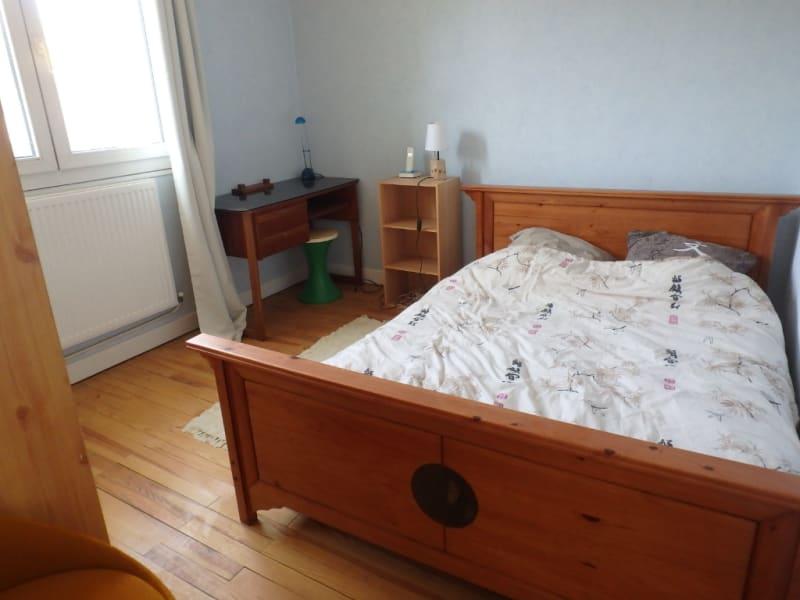 Location appartement Toulouse 603€ CC - Photo 6