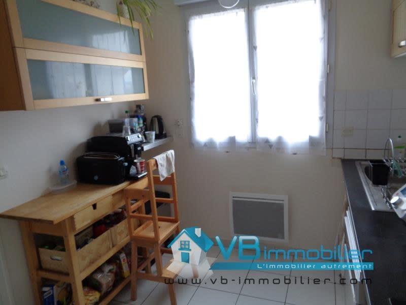 Rental house / villa Chilly mazarin 1490€ CC - Picture 3