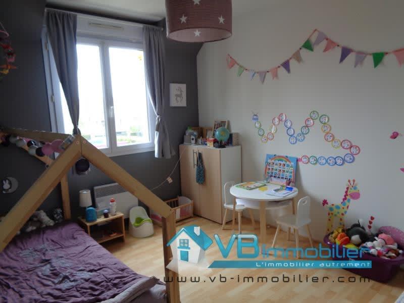 Rental house / villa Chilly mazarin 1490€ CC - Picture 6