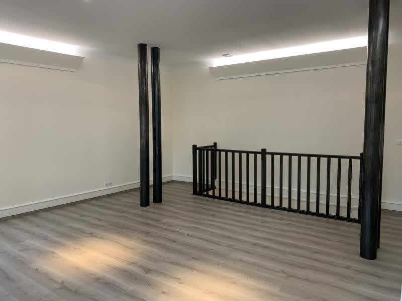 Location local commercial Strasbourg 1300€ HC - Photo 3