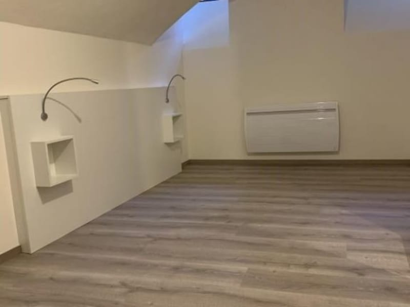 Location local commercial Strasbourg 1300€ HC - Photo 6
