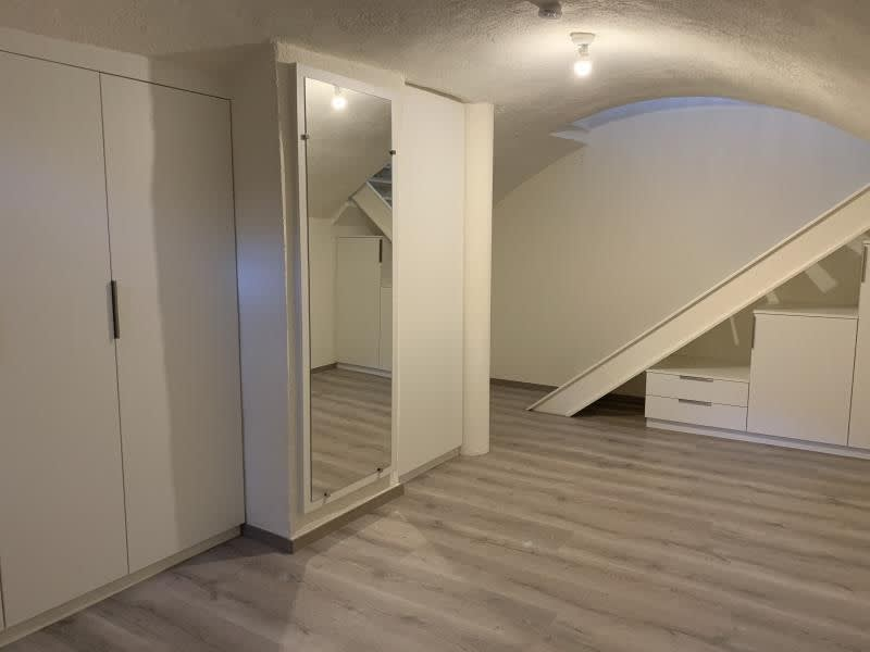 Location local commercial Strasbourg 1300€ HC - Photo 7