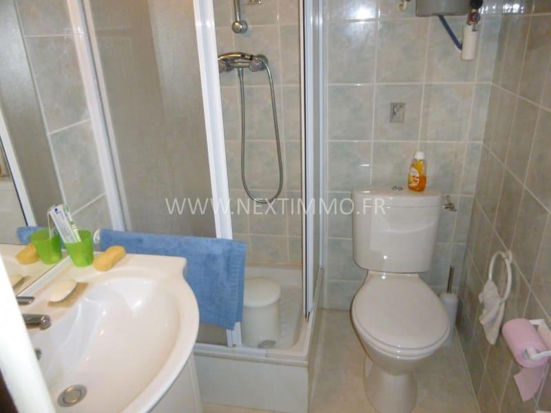 Sale apartment Saint-martin-vésubie 87000€ - Picture 17